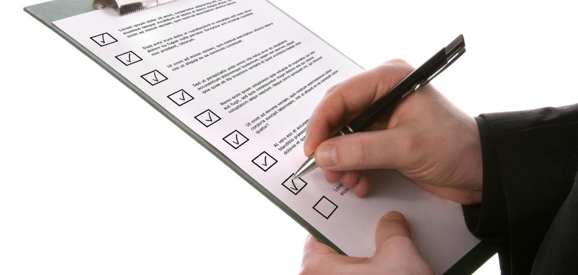 Zaproszenie doskładania ofert nabadanie sprawozdania finansowego zalata 2021 i2022