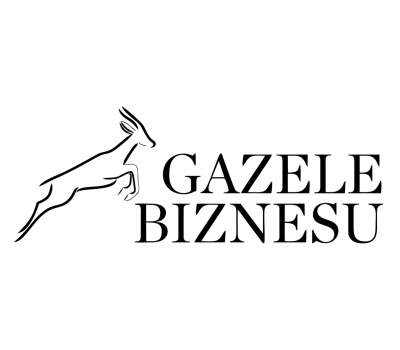 Gazela biznesu 2016