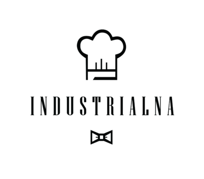 "Bistro ""Industrialna""!"