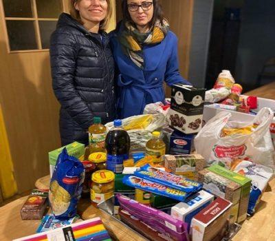 Wsparcie dla Ośrodka Kuratorskiego w Gliwicach