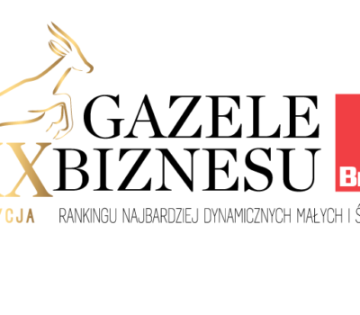 Business Gazelle 2019