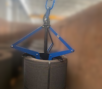 PURCHASE A SPECIALIZED GRAPPLE